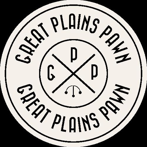 Great Plains Pawn